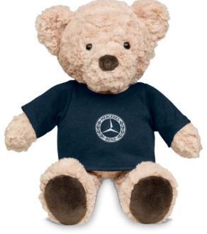 678ae5640f53 na sklade 40.24 € Plyšový medveď Plyšový medveď